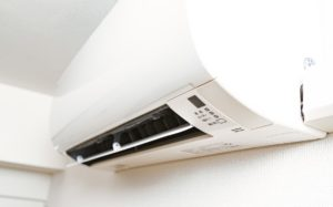 電気代節約_エアコン